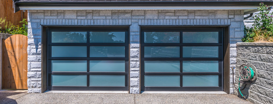 Garage door service near Irvington New York 10533